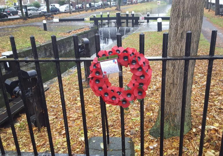 Dublin1313 Annual Remembrance