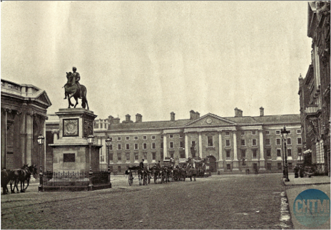 Loyal Orange Society (Dublin)